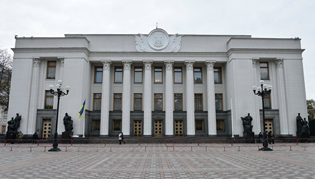 Гастрольный сбор законцерты в РФ  - сколько икто заплатит