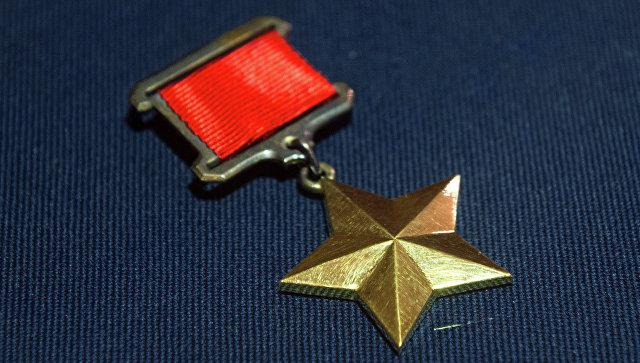 Уралец с 1943 года не может получить награду из-за утерянных документов
