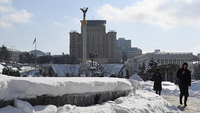 На Украине предсказали последствия ухода российского бизнеса