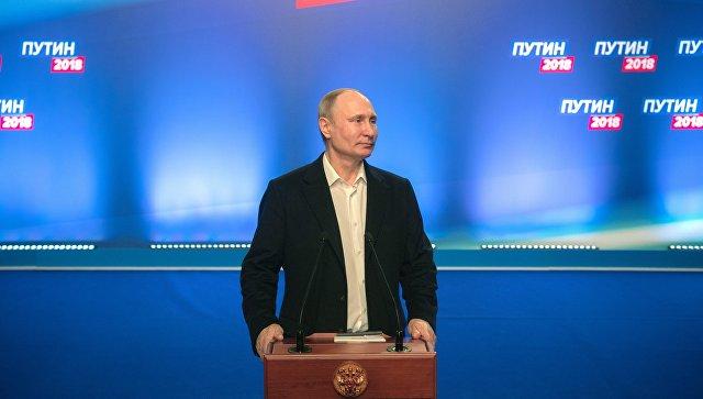 Телефонный разговор Путина и Мэй пока не планируется, заявил Песков