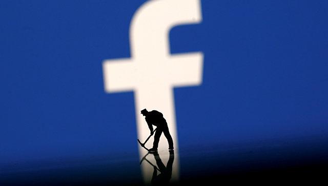 В Минкомсвязи рассказали о претензиях к Facebook и WhatsApp