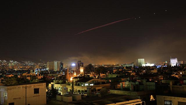 400 млрд долларов потребуется навосстановление Сирии— Башар Асад