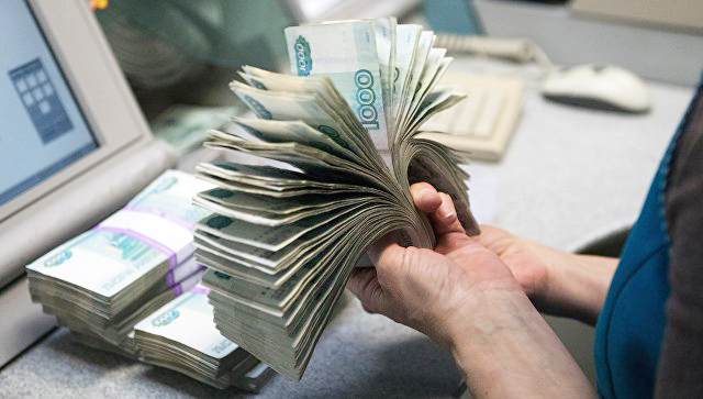 Москалькова пожелала Путину счастья вличной жизни ихороших «тылов»