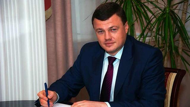 Тамбовщина будет сотрудничать с Российской гильдией пекарей и кондитеров
