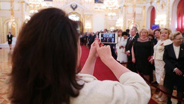 """Résultat de recherche d'images pour """"инаугурации Президента"""""""