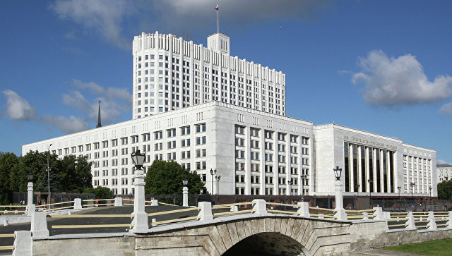 Шойгу сохранит должность министра обороны всоставе нового руководства