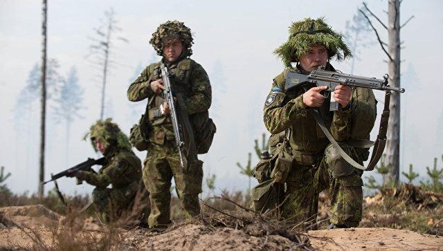 Генеральный секретарь НАТО: мыбудем готовы противоборствовать угрозам слюбых направлений