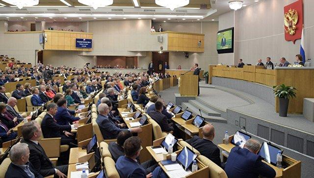 Медведев рассказал о ходе переговоров по ЗСТ Сингапура и Израиля с ЕАЭС