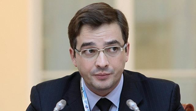 Юрий Котлер. Архивное фото