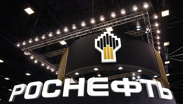 """""""Роснефть"""" оформила лицензию на добычу нефти на примагаданском шельфе"""