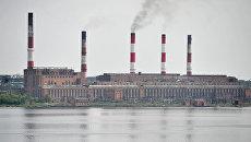 Дополнительные посты наблюдения за качеством воздуха появятся в Челябинске