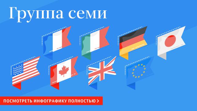 https://cdn1.img.ria.ru/images/152167/21/1521672152.png