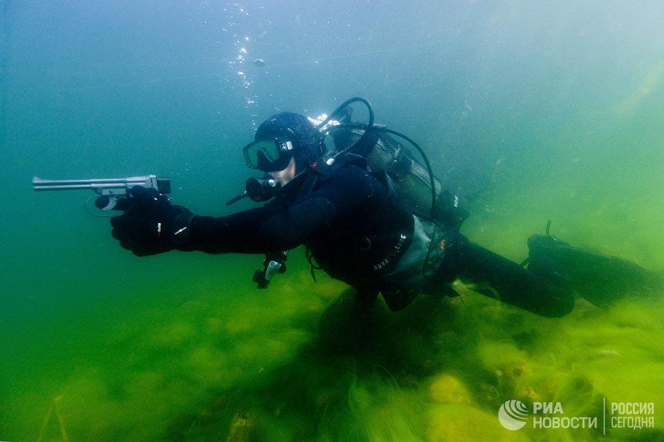 Картинки по запросу пистолеты для стрельбы под водой