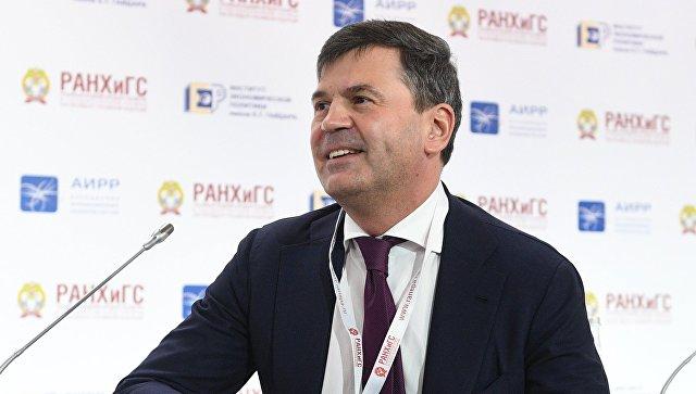 Алексей Комиссаров: будущему губернатору под БТР ложиться не обязательно