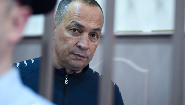 Жена главы Серпуховского района заявила о его желании участвовать в выборах