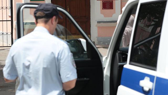 Жителя Саратовской области будут судить за изнасилование и убийство ребенка