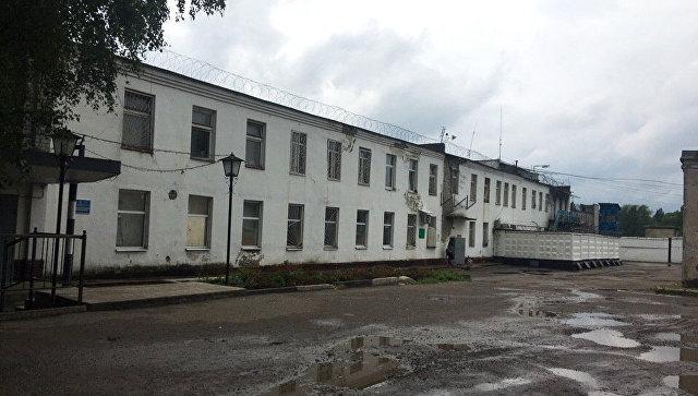 Суд отклонил жалобу на арест фигуранта дела о пытках в ярославской колонии