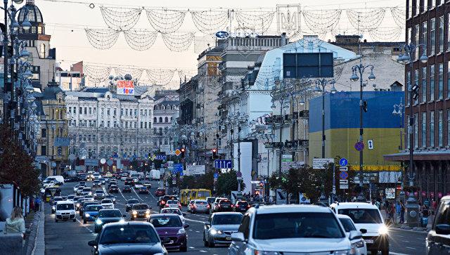 "Киев предложил Москве обмен заключенными по формуле ""42 на 89"""