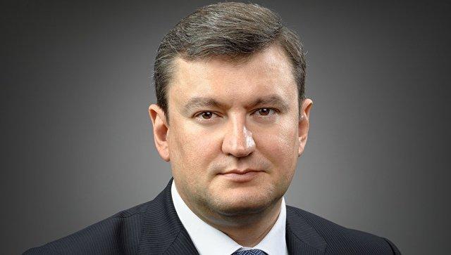 Мэра Оренбурга задержали по подозрению в получении взятки