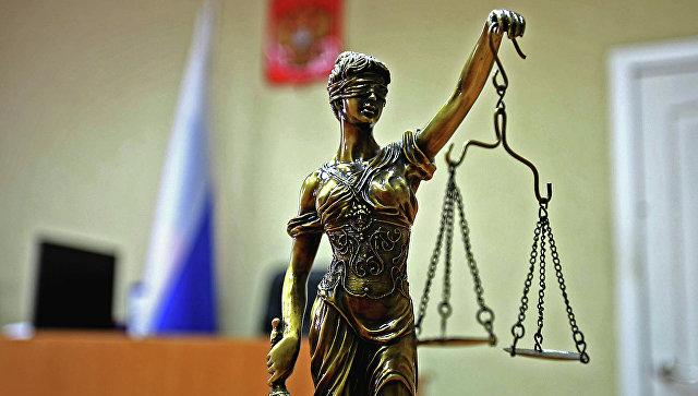 Во Владивостоке перед судом предстанет группа поджигателей дорогих иномарок