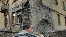 Ветхое жилье в Воронежской области