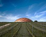 Винодельня Tenuta Castelbuono - Il Carapace в Италии