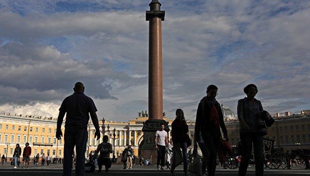 Депутат решил бороться с комедией о блокаде Ленинграда покупкой прав на нее