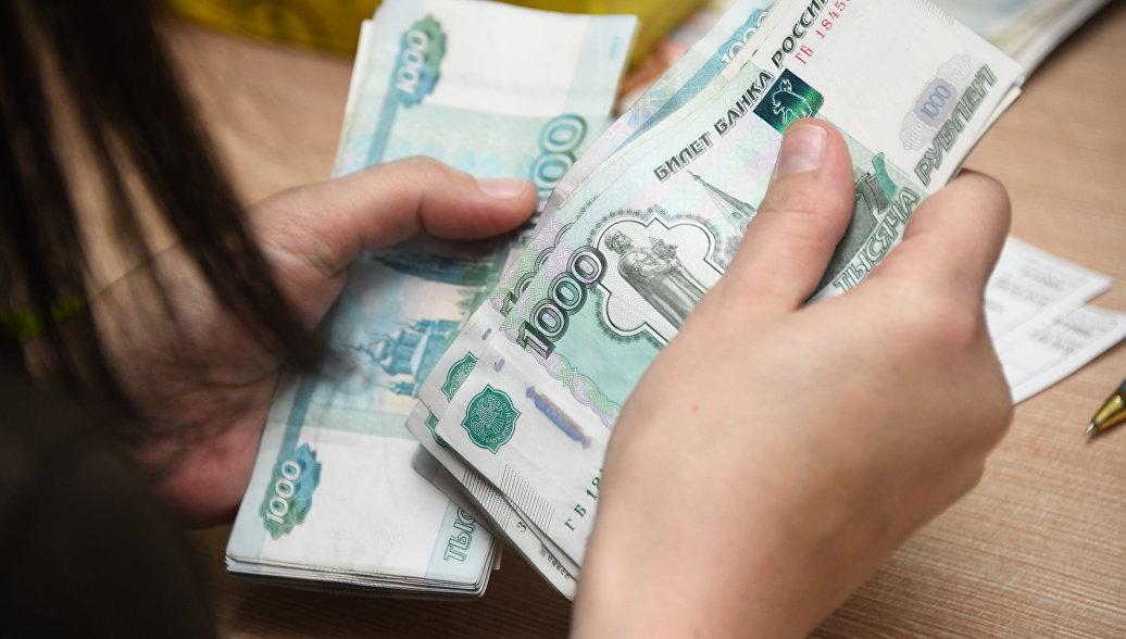 Глава Российского топливного союза предупредил о росте цен на все товары