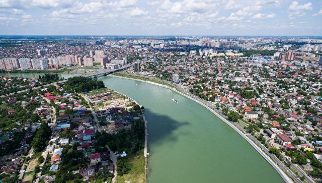 Кубань направит более 4,1 миллиарда рублей на повышение зарплат бюджетникам