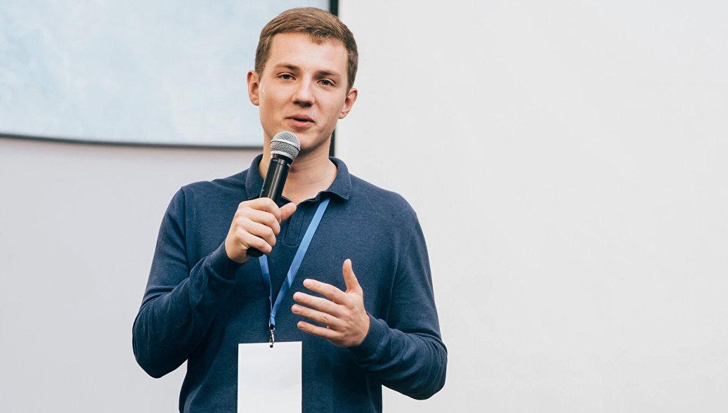 Доброволец-2024: как волонтерство станет нормой жизни в России