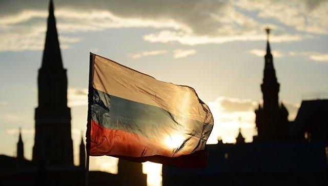 Россия улучшила позиции в рейтинге глобальной конкурентоспособности