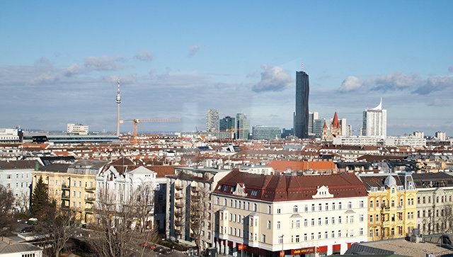 Бизнес Австрии и Германии заинтересовался проектами в Тамбовской области