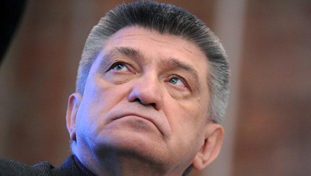 Сокуров рассказал, в чем выражается цензура в кино