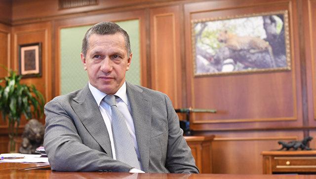 На соцсферу Бурятии и Забайкалья направят около 3,2 миллиарда рублей