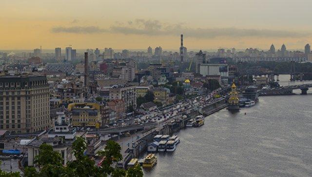 В ДНР предупредили о возможности новых арестов Киевом после заявления СНБО