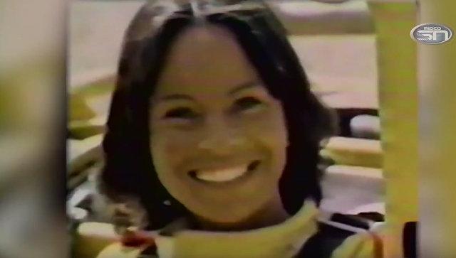 Умерла «самая быстрая женщина в мире» – каскадерша Китти О'Нил
