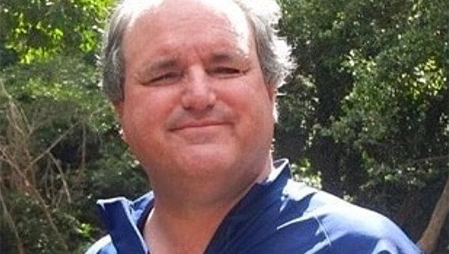 Умер президент международного фестиваля Comic-Con Джон Роджерс