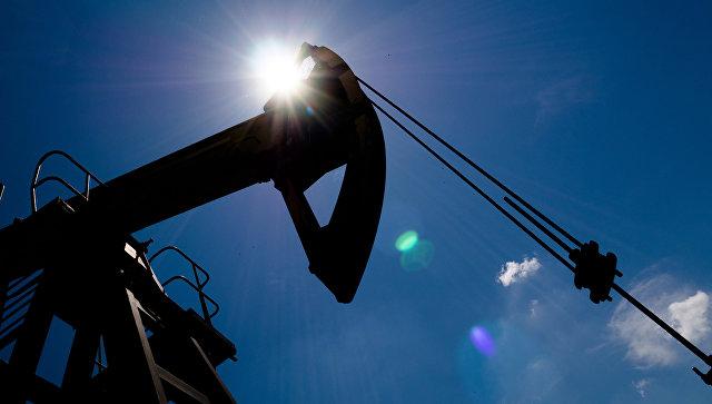 Кувейт надеется на достижение договоренности с Россией по сделке ОПЕК+