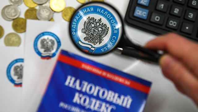 Эксперты: новый налоговый режим выведет из тени десятки тысяч самозанятых
