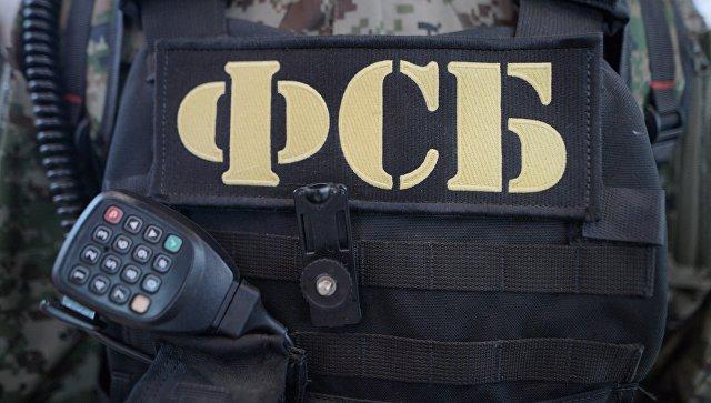 ФСБ проводит проверку в управлении культуры мэрии Якутска