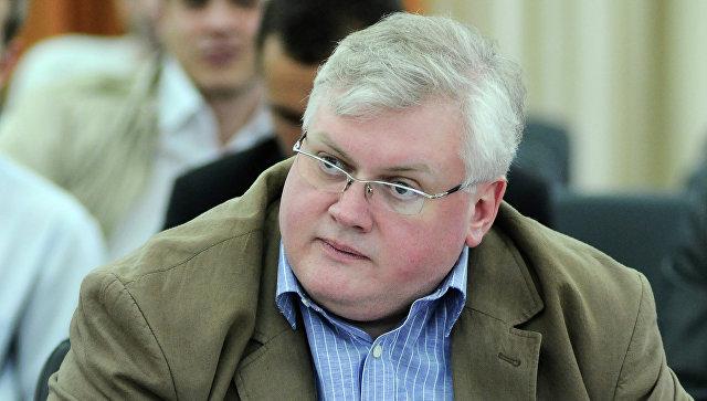 Дело о доведении до самоубийства возбудили после гибели Алексея Клешко