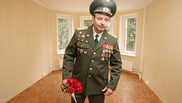 https://cdn1.img.ria.ru/images/153327/23/1533272332.jpg