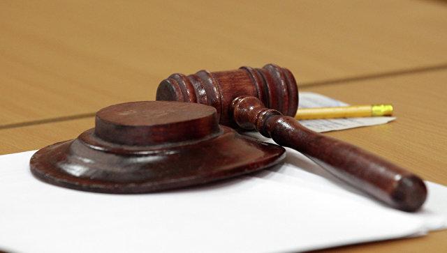 В Ингушетии хранивший героин бывший полицейский предстанет перед судом
