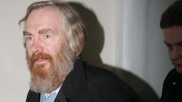 Сергей Сторчак. Архив
