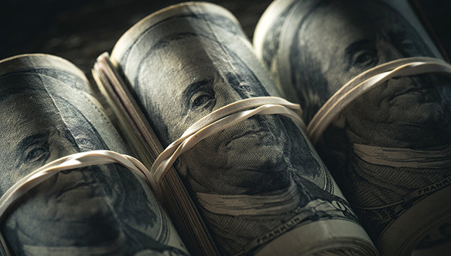 В 2018 году состояние богатейших россиян увеличилось на $2,6 миллиарда