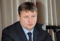 Банных Анатолий Николаевич