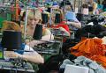 Производство по пошиву перчаток и носков в городе Советск