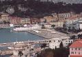 Курортный город Ницца