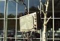 Художник и дизайнер Василий Чуйков украсил Ставрополь смешными и необычными инсталляционными скульптурами из металла
