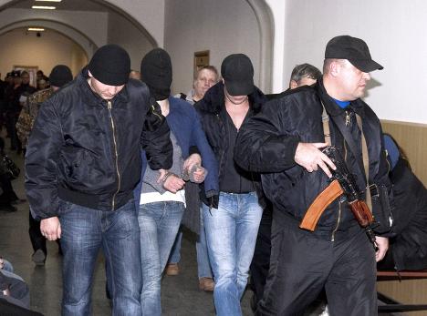 криминальные новости новокузнецка максим черных телевизор